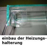 plastik_a
