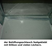 schlauch_a