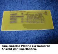 platine01_a