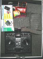 kofferanlage